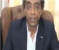 وزيرة الثقافة توجه بطرح استمارات جديدة لـ«ابدأ حلمك» بالمحافظات