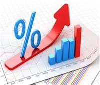 «اتش سي» تتوقع وصول التضخم السنوي إلى 14.8% العام الجاري
