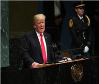 ترامب: التجارب النووية لكوريا الشمالية قد توقفت
