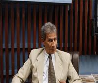 قبل التحفظ على أمواله.. خبير قانوني يوضح السيناريوهات المتوقعة لـ«معصوم مرزوق»