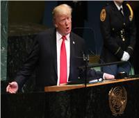 ترامب: منظمة «أوبك» تنهب دول العالم