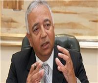 294 وحدة سكنية جديدة بمشروع «الجوهرة» في بورسعيد