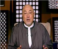 بالفيديو.. «الجندي»: تخلصنا من تنظيم إرهابي هدفه بيع مصر