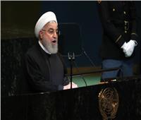 روحاني: سياسة أمريكا تجاه إيران خاطئة