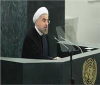 روحاني: سياسة الولايات المتحدة نحو إيران خاطئة منذ البداية
