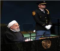 روحاني: مقترحنا واضحٌ .. الالتزام مقابل الالتزام والانتهاك مقابل الانتهاك