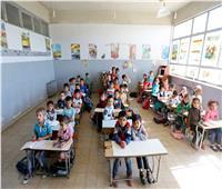 محافظة شمال سيناء توضح حقيقة تأجيل الدراسة بالمدارس والجامعات