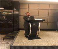 وزير المالية: تكليف رئاسي بإنهاء ١٠٠ ألف نزاع ضريبي