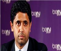 المحكمة الرياضية تفتح تحقيق مع مجموعة «Bein» القطرية بتهمة الفساد