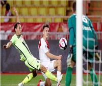 بالفيديو.. موناكو يواصل السقوط في الدوري الفرنسي