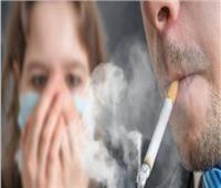 هل التدخين يستلزم الاستئذان؟ «الإفتاء» تجيب