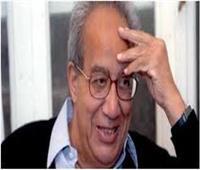 «عبد الدايم» ناعية جلال أمين: مصر فقدت علامة في عالم الفكر والاقتصاد