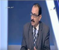 بالفيديو| طارق فهمي: كلمة السيسي تؤكد حضور مصر في قلب النظام الدولي