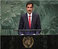 «سياسة الألف وجه».. قطر تحارب الإرهاب في العلن وتدعمه بالغرف المُغلقة