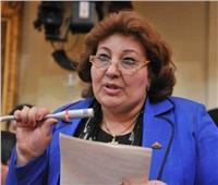 عازر: خطاب السيىسي أمام الأمم المتحدة اتسم بالصراحة
