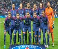 """اليوم.. باريس سان جيرمان يواجه """"ستاد ريمس"""" في الدوري الفرنسي"""