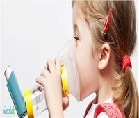 نوبات الربو في مرحلة الطفولة تزيد فرص المعاناة من القلق