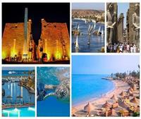 توقعات بموسم سياحي قوي وزيادة الحجوزات مع عودة الطيران الإسباني