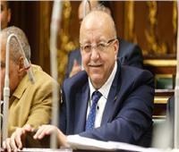 علاء والي: خطاب الرئيس أمام الأمم المتحدة «تاريخي وقوي»