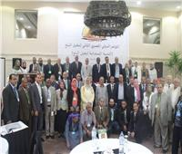 «الزراعة» تعلن التوصيات النهائية للمؤتمر الدولي الثاني للتمور