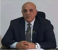 مسح طبي على طلاب المدارس بالإسكندرية
