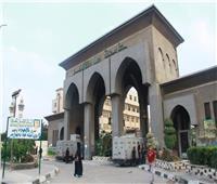 السبت.. بدء اختبارات القبول للطالبات الجدد المرشحات لكلية التمريض جامعة الأزهر