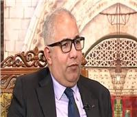 البشاري: الساحة الإسلامية بحاجة إلى مؤتمر الإفتاء العالمي