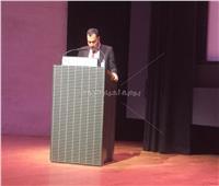 «الآثار» تمثل مصر في المؤتمر الدولي  لـ«الدراسات النوبية» بباريس