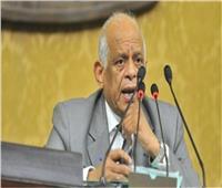 «عبدالعال»: مصر تتطلع للاستفادة من الخبرة الأيرلندية في الثروة الحيوانية