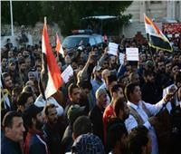 «قائمة الاغتيالات» تلاحق النشطاء السياسيين العراقيين