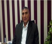 بدء تسليم قطع قرعة أراضى الإسكان الاجتماعى بمدينة السادات الأحد المقبل