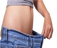 وصفة سحرية تساعد على فقدان الوزن بجانب الرجيم