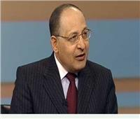 سعد: خطاب الرئيس السيسي ركز على رؤية مصر في الحوكمة العالمية
