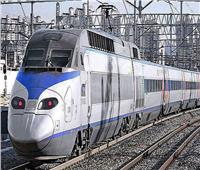 «القومية للأنفاق» تكشف أخر تطورات مشروع «القطار الكهربائي»