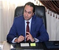 نائب وزير التعليم يواصل حل مشاكل المعلمين خلال الاجتماع الأسبوعي