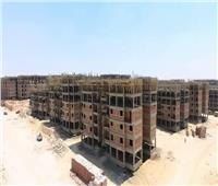 محافظ أسيوط: مدينة «ناصر» حلم تحقق على أيدي الرئيس السيسى