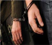 حبس عاطل لتزويره رخص القيادة مقابل مبالغ مالية