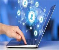 انطلاق القمة الأولى للتجارة الإلكترونية في مصر والشرق الأوسط