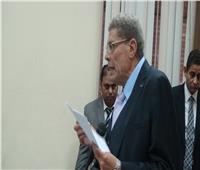 «عمومية استئناف المنصورة» ترفض تعليق مفوضية حقوق الإنسان على الأحكام