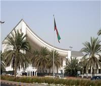 الكويت: سحب أمريكا لأنظمة الصواريخ من الشرق الأوسط «إجراء روتيني»