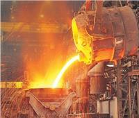 تعرف على أسباب انخفاض المؤشرات المالية لشركة الحديد والصلب