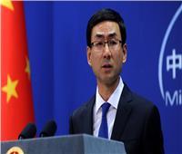 الصين ردًا على اتهام ترامب: لا نتدخل في شؤون الدول الأخرى