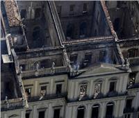 البرازيل دمرت الآثار المصرية لتوفير ٤.٥ مليون دولار