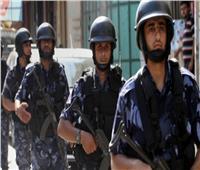 حماس: السلطة الفلسطينية اعتقلت عشرات من كوادر الحركة بالضفة