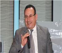محافظ الإسكندرية: لقاء جماهيري أسبوعي للمواطنين بكل حي