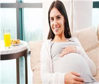 للحوامل بعد الثلاثين.. نصائح وإرشادات للحصول على «ولادة آمنة»