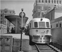 «المترو».. فكرة بدأها «عبدالناصر» وحولها «السيسي» لشبكة عملاقة تحت الأرض