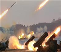 إسرائيل تنشر صورا تزعم وجود مشروع صواريخ لحزب الله ببيروت