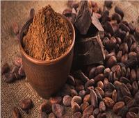 الكاكاو مصدر غني لفيتامين «د»