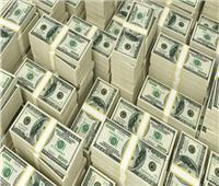 استقرار سعر الدولار في البنوك اليوم الجمعة